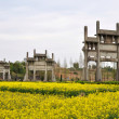 thumbnail of Landmark of Chinese ancient buildings