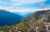 Alpen Sommer anzeigen