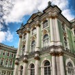 thumbnail of Winter Palace