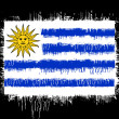 thumbnail of Flag of Uruguay