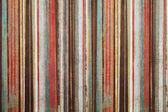 Vinobraní tapety