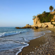 thumbnail of Nerja, Spain