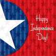 thumbnail of Happy Independence Day!