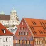 thumbnail of Augsburg