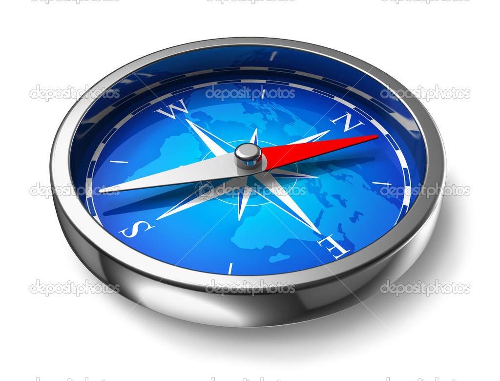 Compass uses Sass Sass is an extension of CSS3 which adds nested rules variables mixins selector inheritance and more Sass generates well formatted CSS and