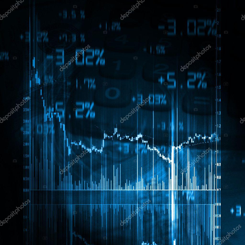 Forex historical statistics