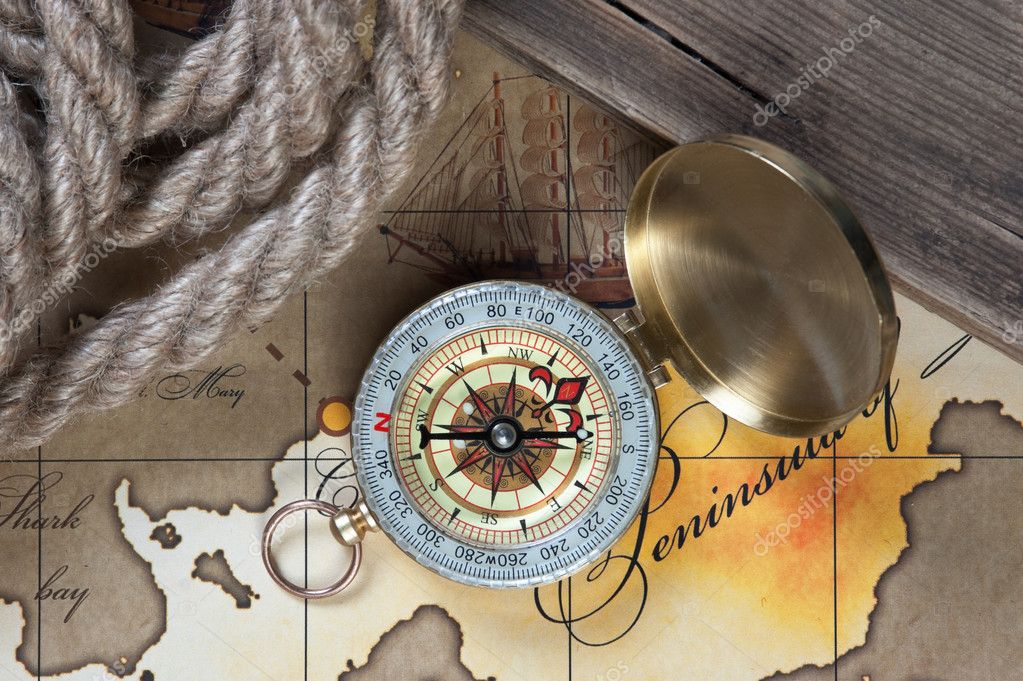 the importance of maps and compasses to explorers Maps are one of the most important types of documents associated with exploration a map is a graphic representation that facilitates a spatial understanding of things, concepts, conditions, processes or events in the human world.