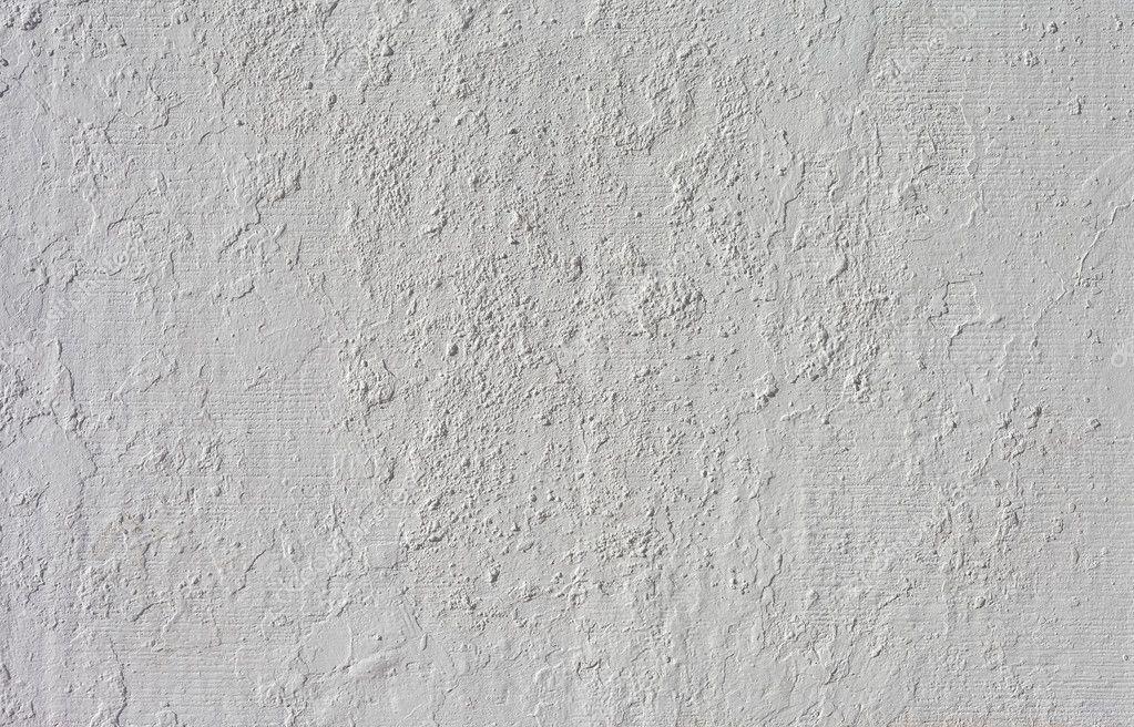 나이 든된 시멘트 벽 텍스쳐 — 스톡 사진 © points #6609238