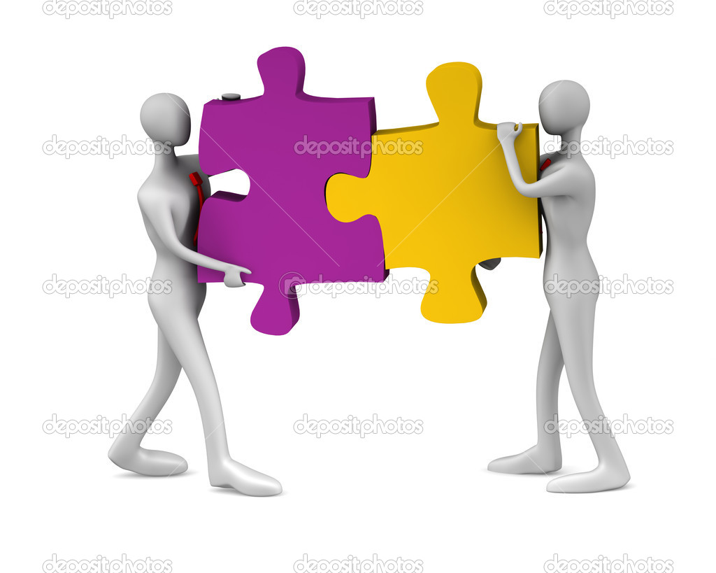 Sucess Of Teamwork Stock Photo C Sommersby 6251937 #study motivation #sucess #reports #deadlines #ib #international baccalaureate #assignments #due dates #studyspo #studyblr #assessments #exams #motivation #perseverance #notes #school #cas. sucess of teamwork stock photo c sommersby 6251937