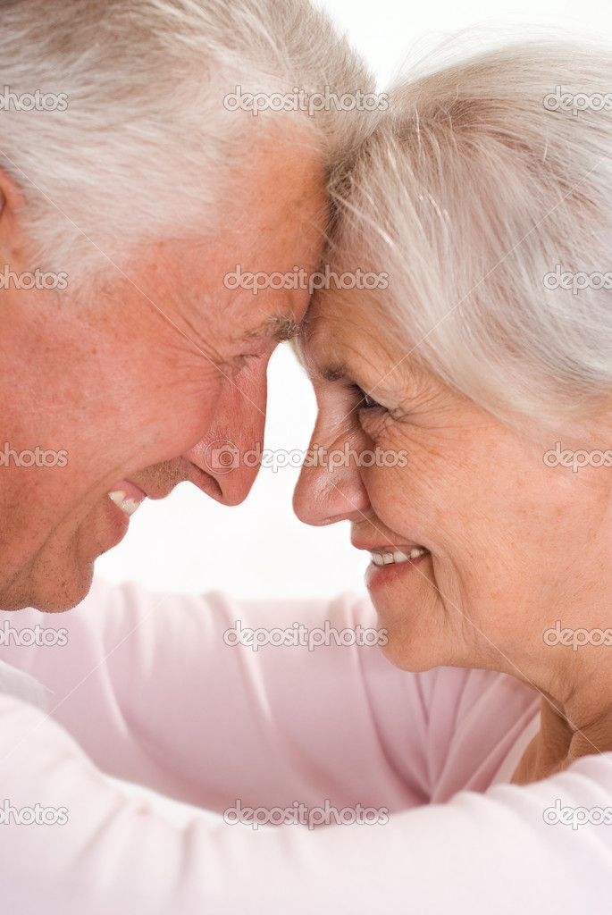 Пар секс смотреть скачать пожилых