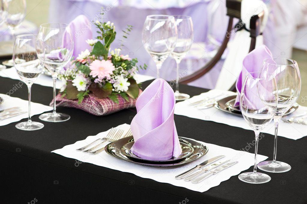 yelawo table fine serves - HD2560×1600