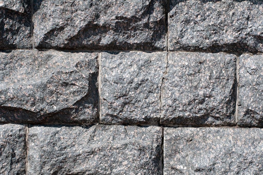 grunge stein fliesen wand textur hintergrundmuster stockfoto dnkstudio 5422650. Black Bedroom Furniture Sets. Home Design Ideas