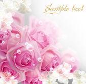 Rózsa és a buborékok