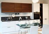 Photo Kitchen