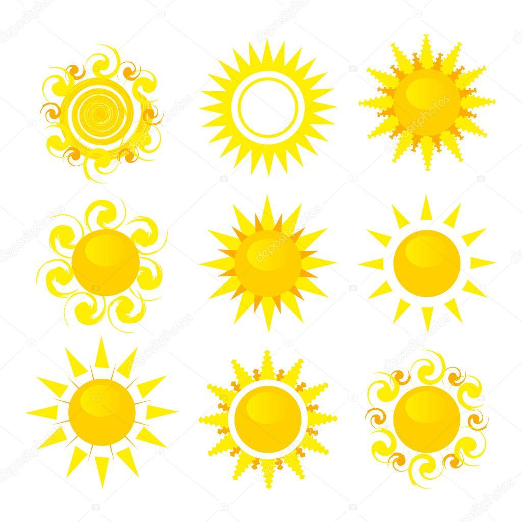 depositphotos_6285102-stock-illustration-set-of-sun-vector-illustration.jpg