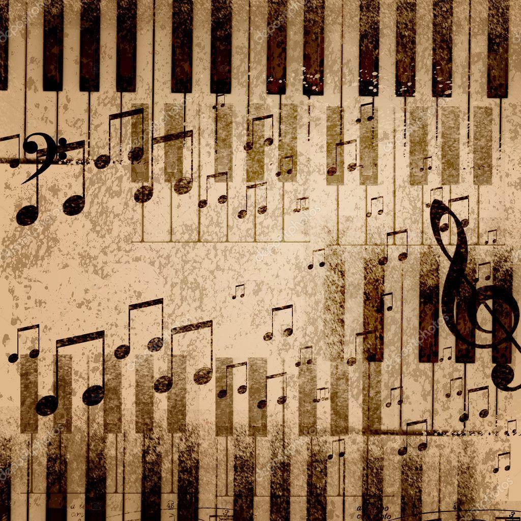 notes damour wallpaper -#main