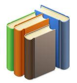 Skupina knih