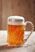 Photo Beer mug