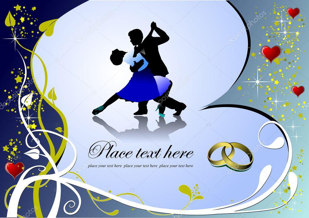 Учителю бальных танцев поздравления