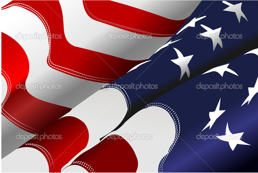 4th July – Independence day of United States of America. Ameri