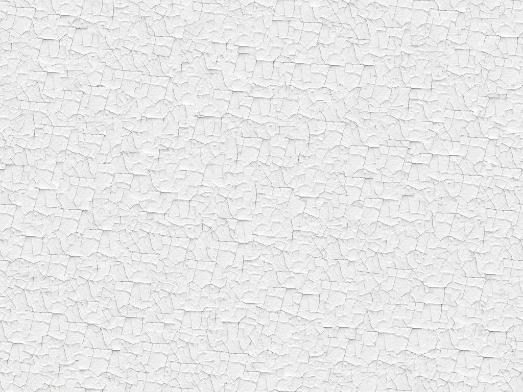 Wall paint texture seamless - Seamless White Painted Cracked Texture Closeup Background Texture Background For Continuous Replicate See More Seamless Background In My Portfolio