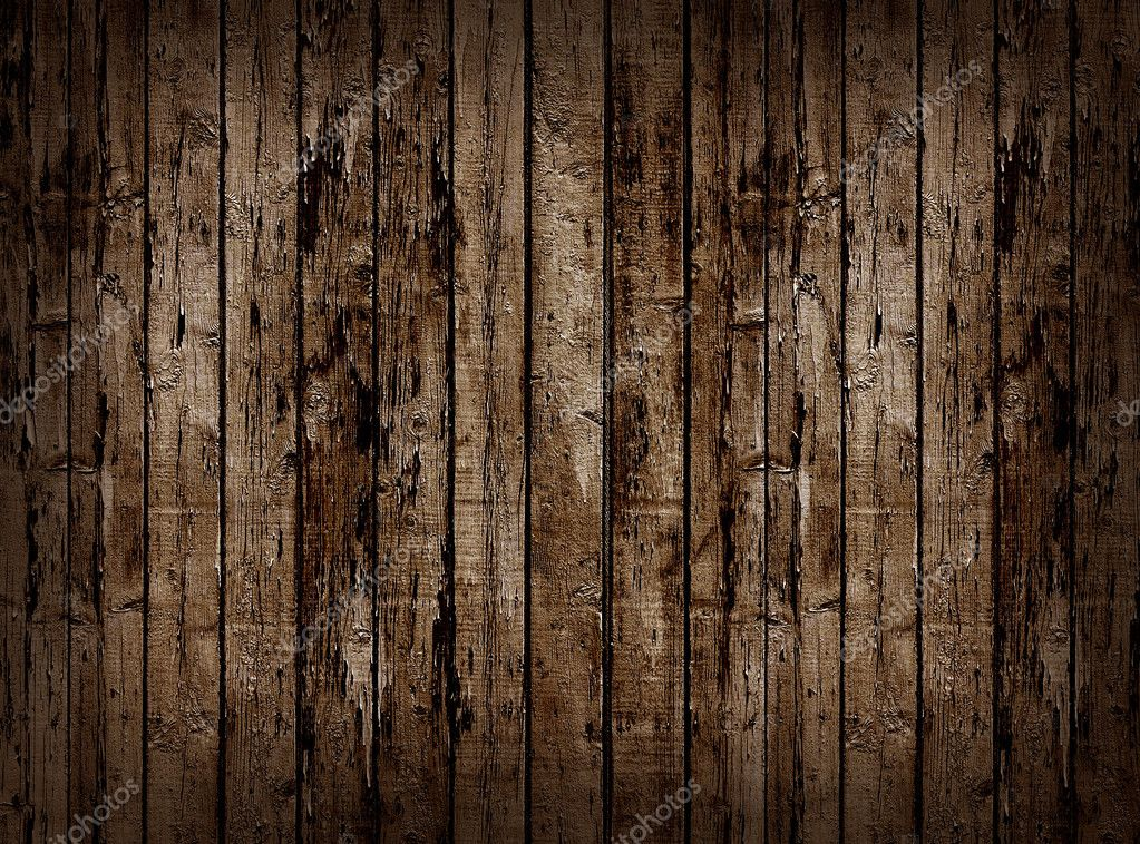 old wooden fence stock photo leonardi 6681792. Black Bedroom Furniture Sets. Home Design Ideas