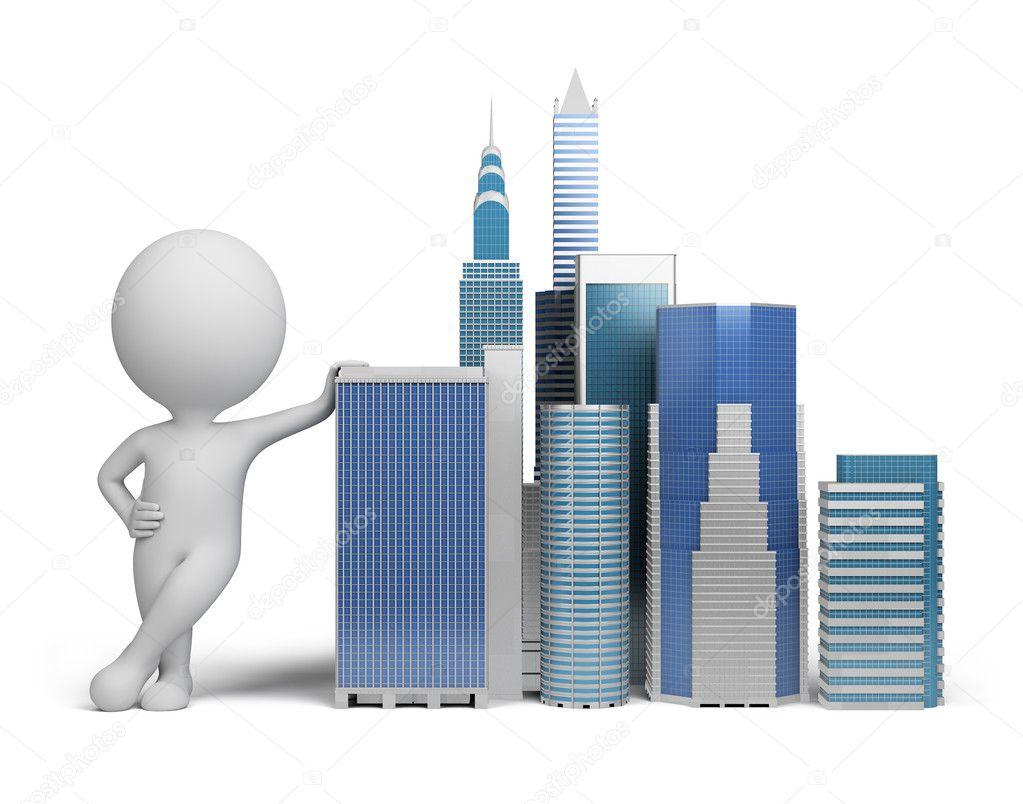 Acquisto di immobili commerciali in Brichot