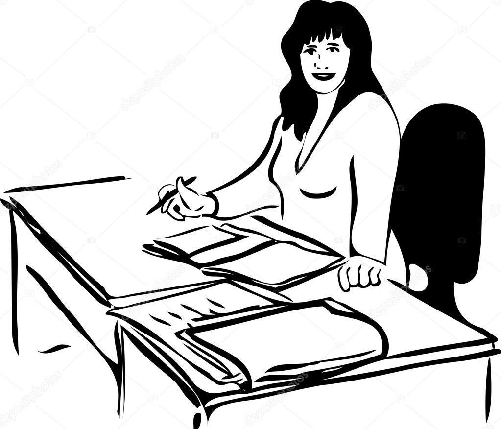 Картинки хэллоуин, картинка для бухгалтера на рабочий стол контур