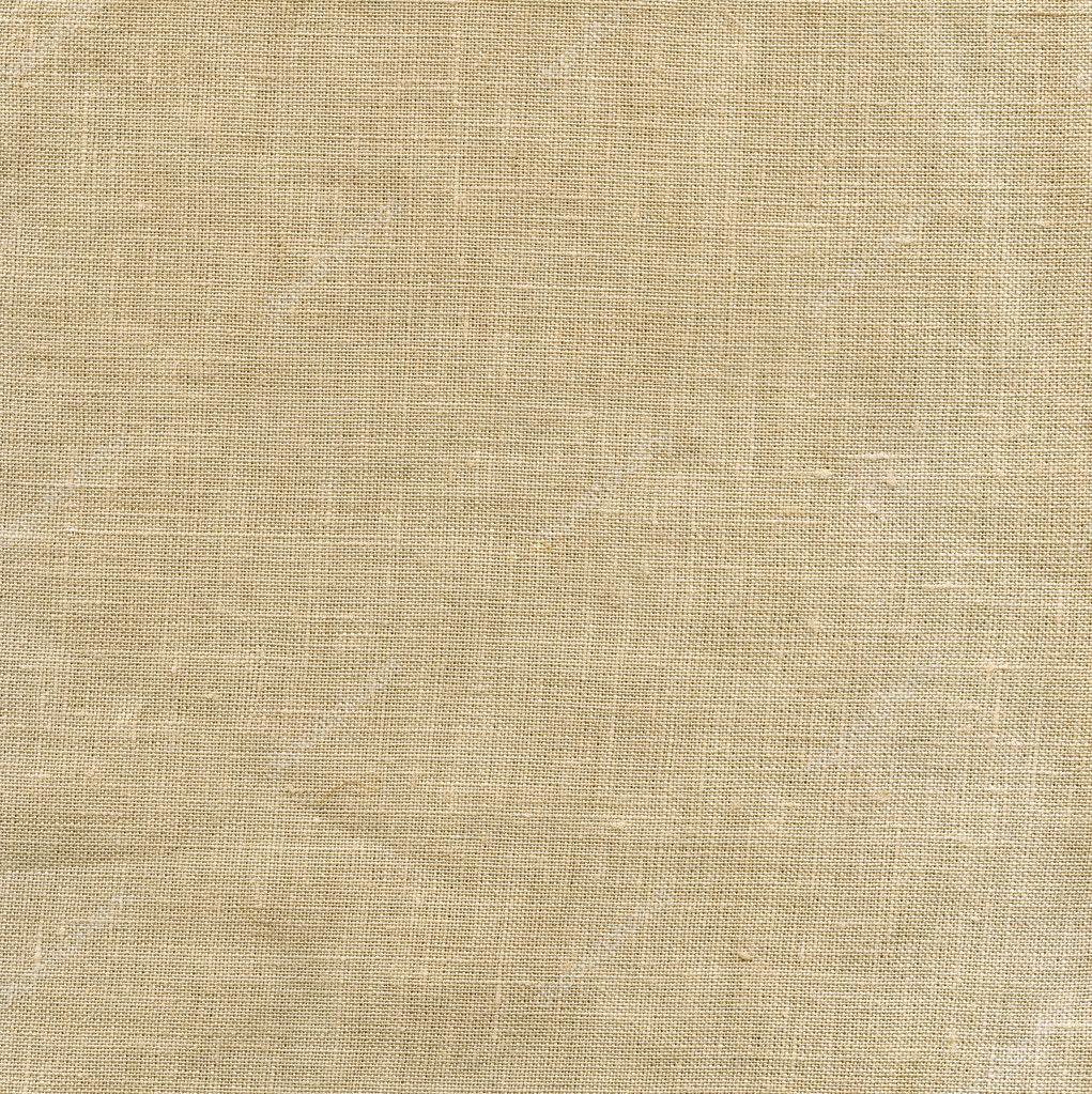 Linen background