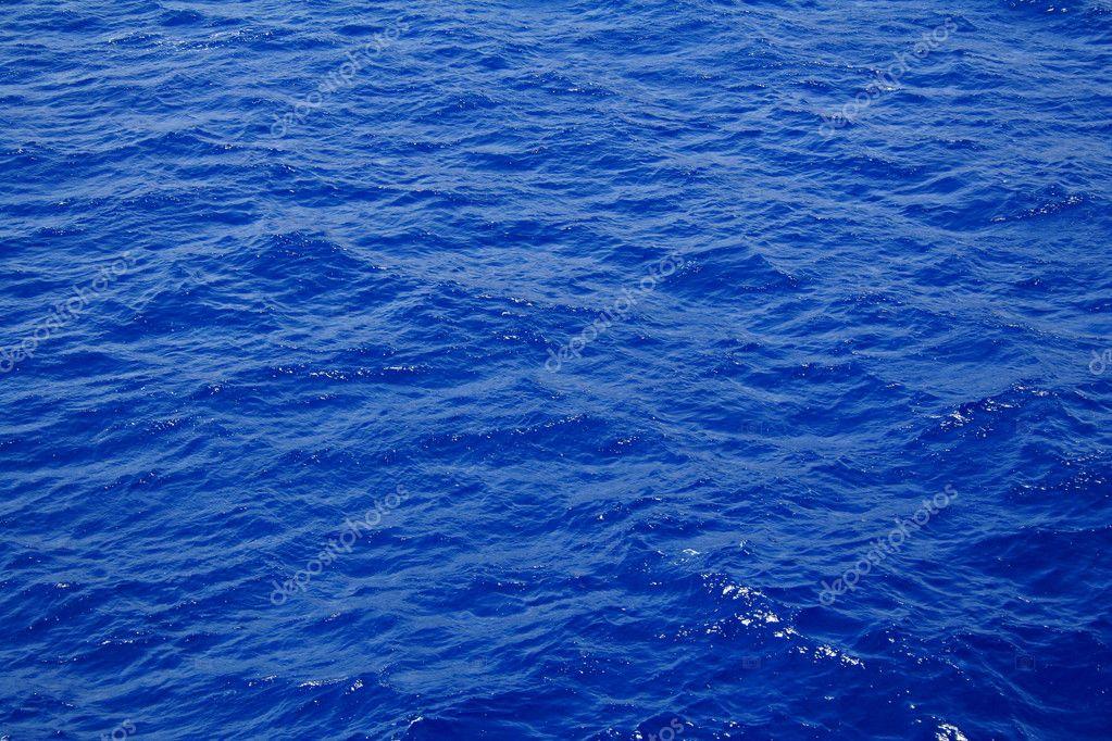 1366x768 blue sea surface - photo #20