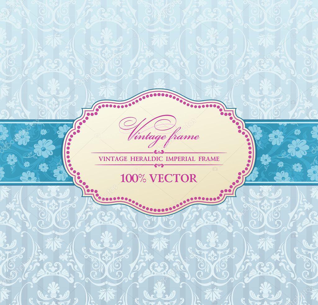 Tiffany Blue Wedding Invitations as great invitation example