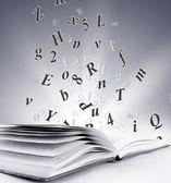 Otevřít knihu