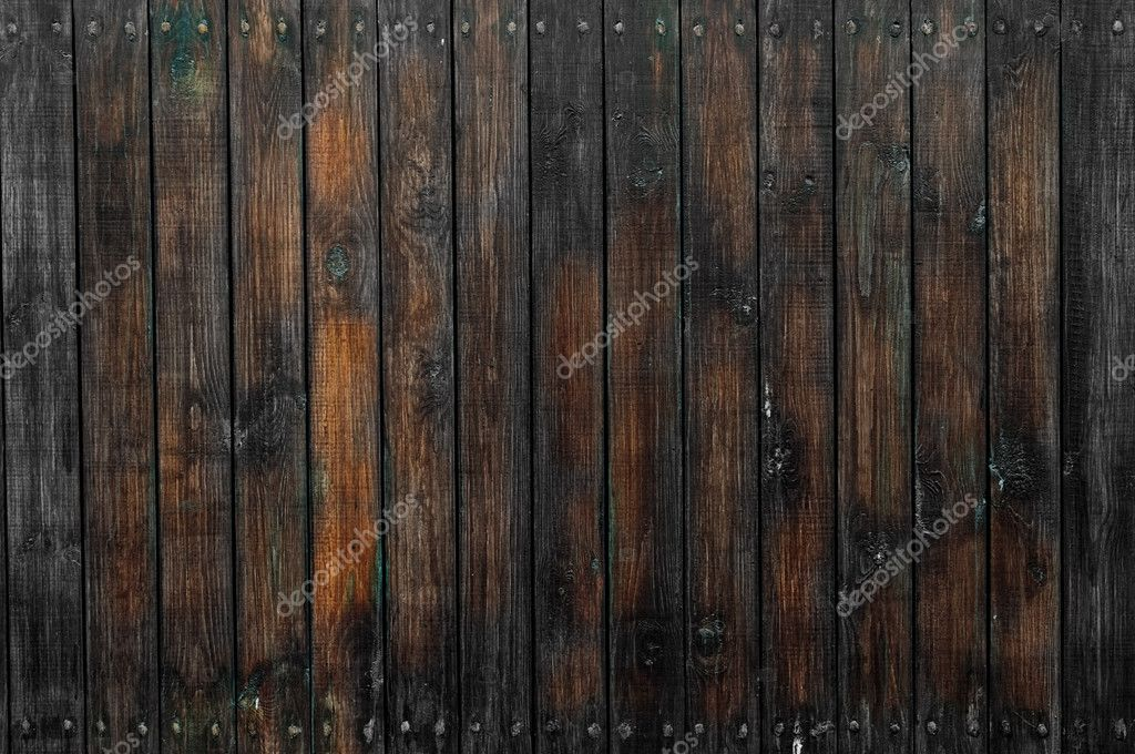 dark wood floor background. a dark wooden wall as background u2014 photo by digifuture wood floor