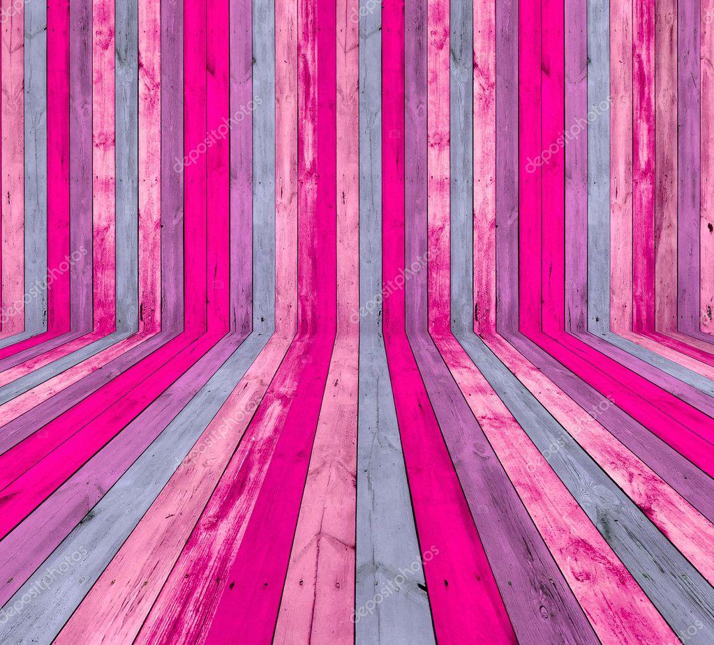 en bois rose — Photo #6202434