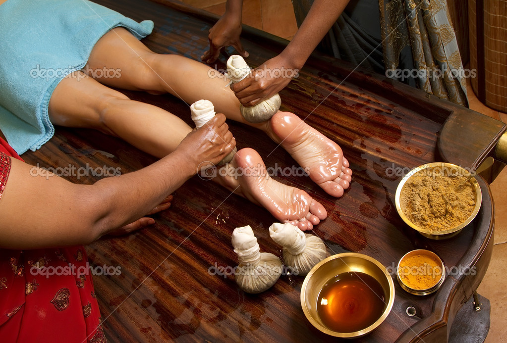 promote traditional indian medicine - 1024×694