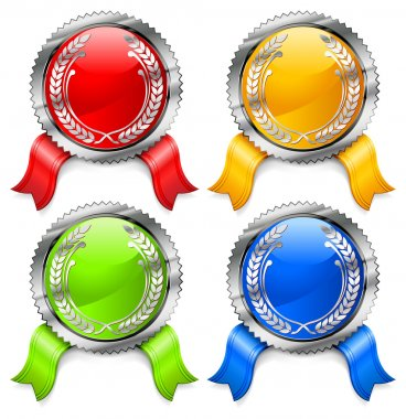 Color certificates
