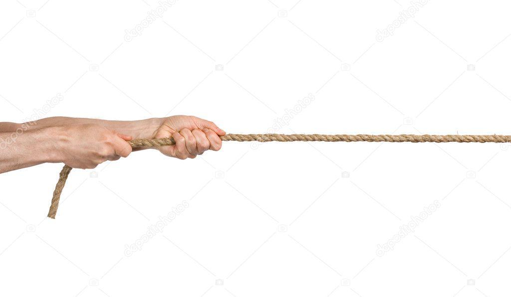 начинаю ты стянула мои руки веревками стивен, все это