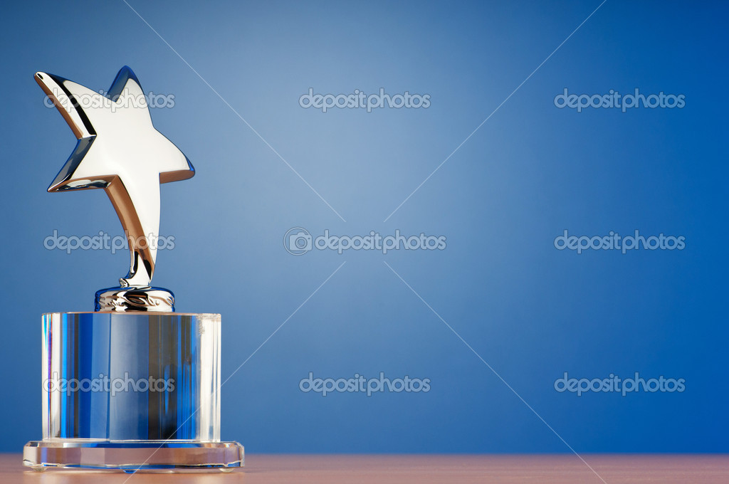 premio #hashtag
