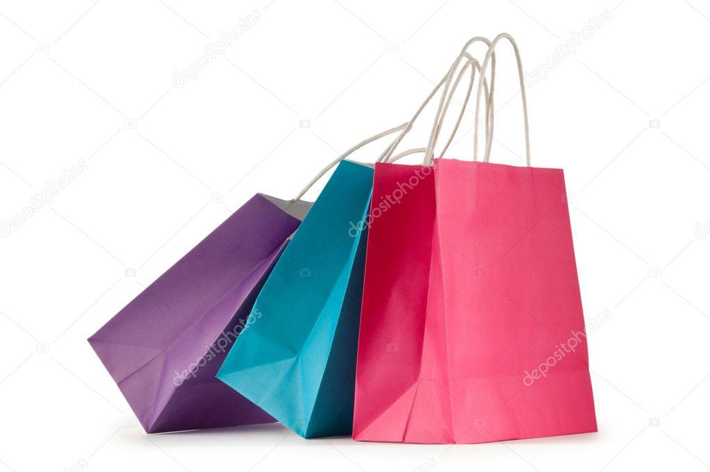 shopping bags - 680×452