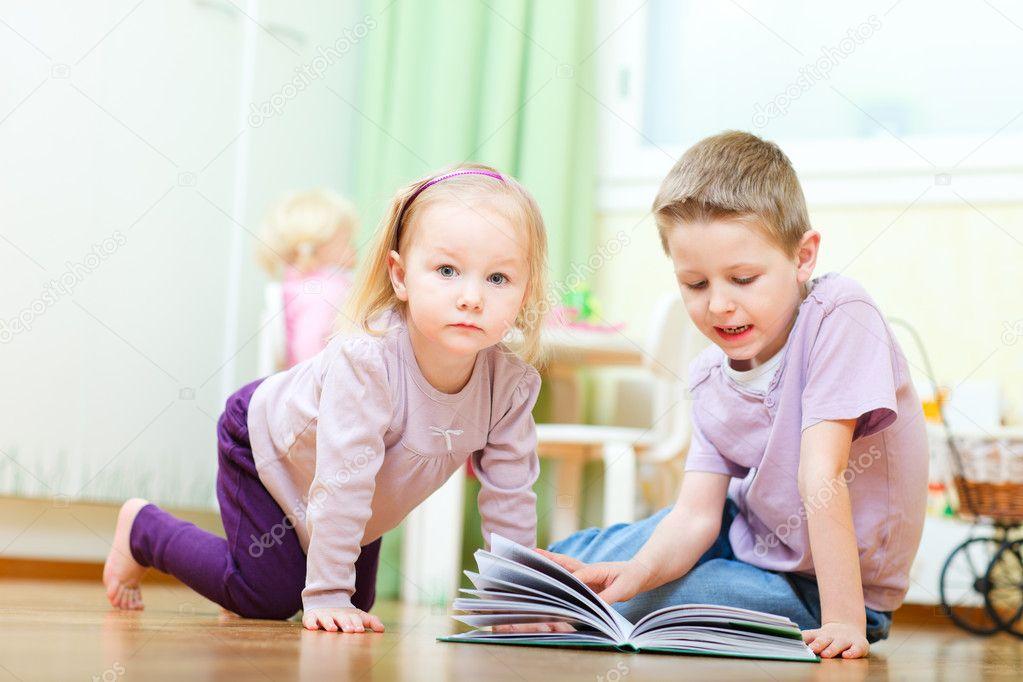 фото как брат трахает сестру русское