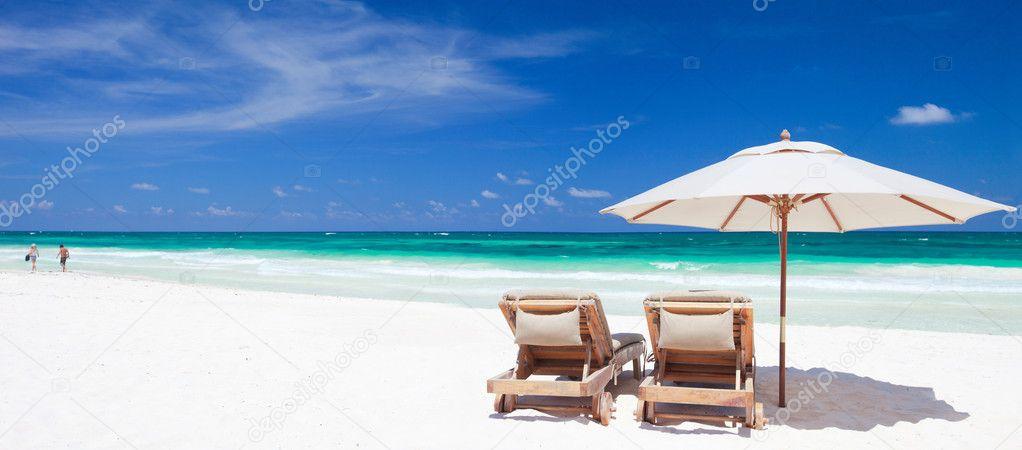 Caribbean coast