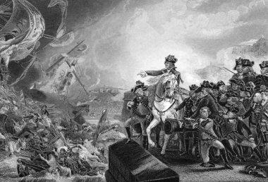 Great Siege of Gibraltar