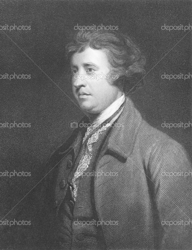 edmund burke essay topics Essay topics flashcards  edmund burke, who is often  we will write a custom essay sample on edmund burke and jean jacques rousseau specifically for you.
