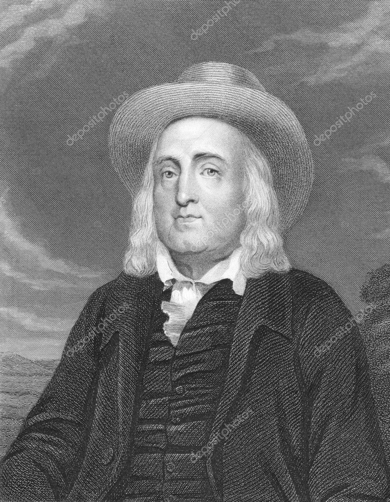 bentham and hobbes two theories legislation