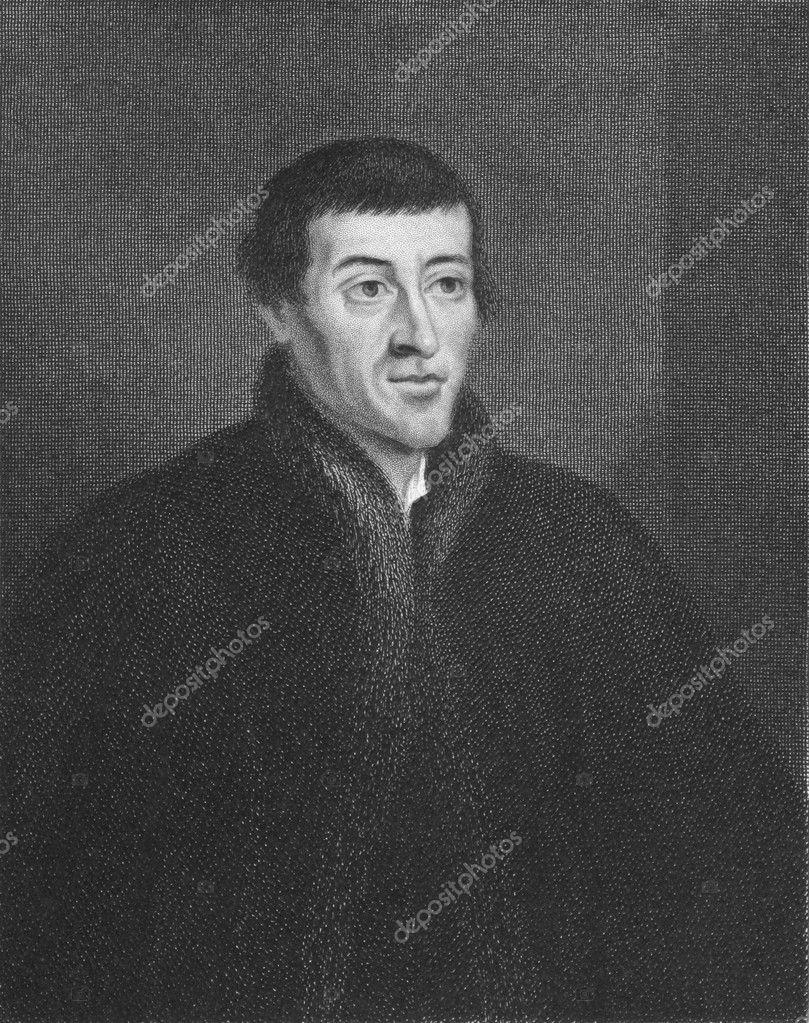 Mikołaj Kopernik Zdjęcie Stockowe Georgios 5599196