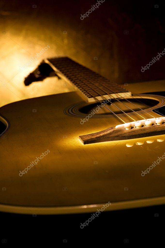 Guitar,