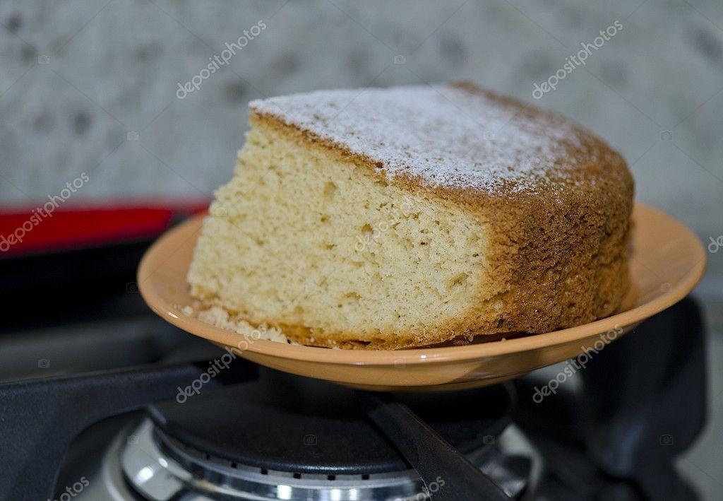 Italienische Kuchen Stockfoto C Jovannig 6096348