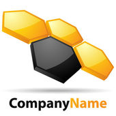 buňky logo