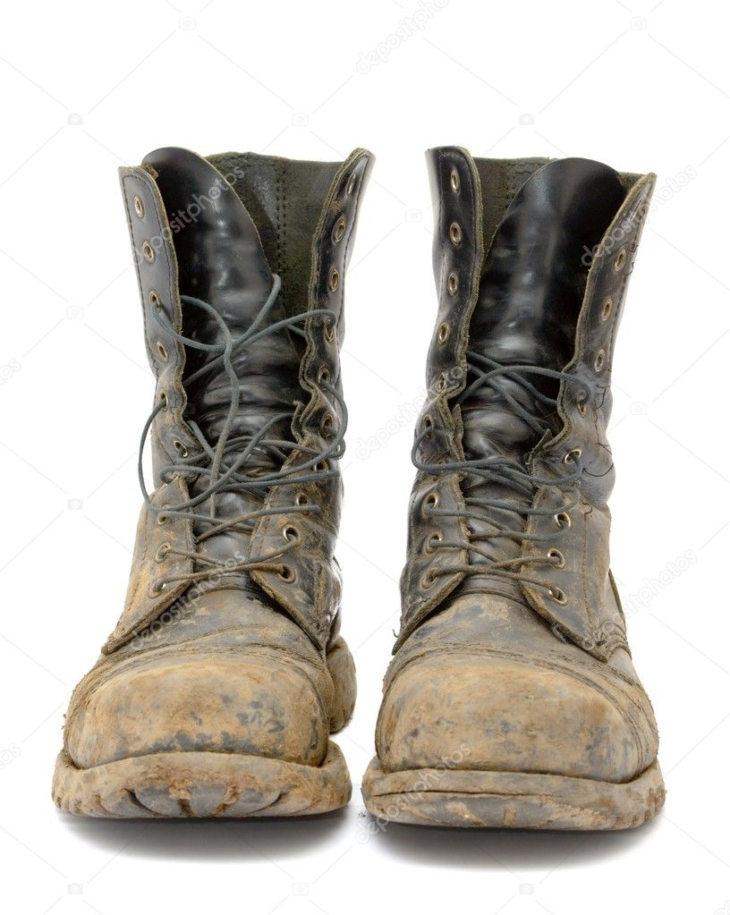 dating muddy boots Meet women who hunt,  some rough terrain and get her share of muddy boots and mosquito bites  big game dating is here to bring you all the girls who are.