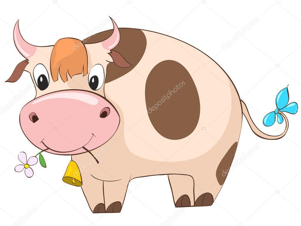 depositphotos_6416897-stock-illustration-cartoon-character-cow.jpg